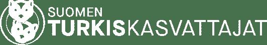 Suomen Turkiskasvattajat